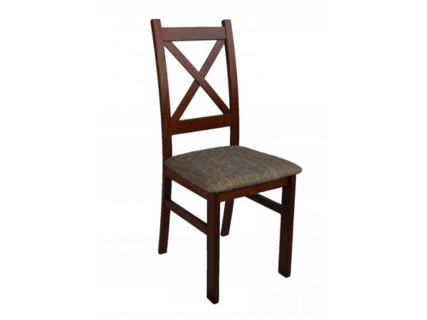 Krzesło Krzyżak
