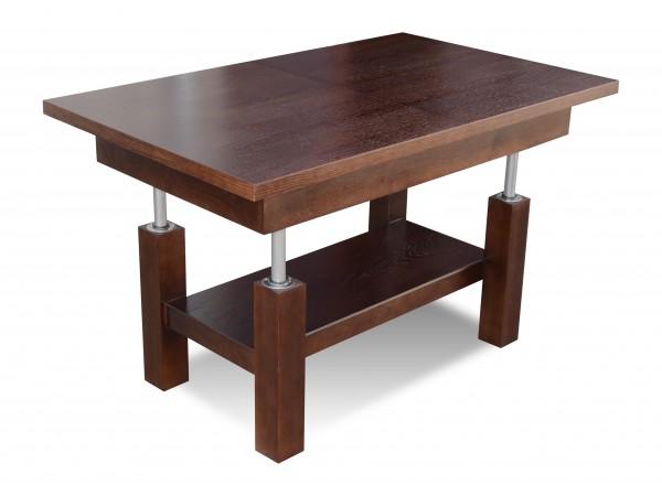Ławo-Stół rozkładany Regulowana wysokość