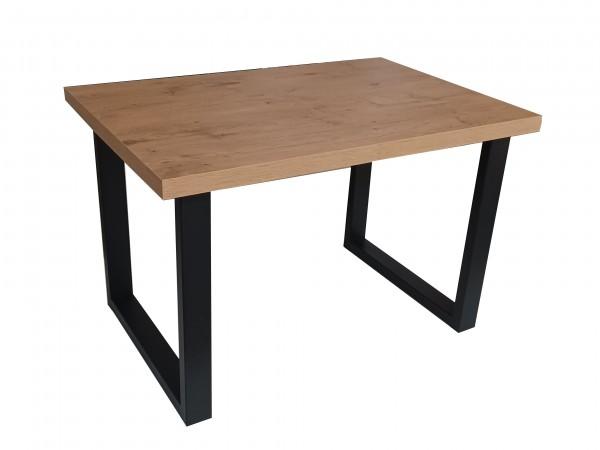 Stół Loft 140-240x90