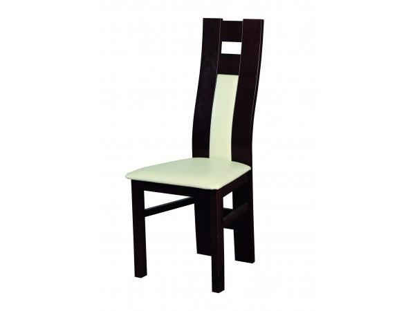 Krzesło Filia Nowa Tapicerowana