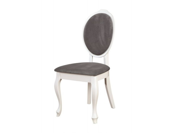 Krzesło Sofia