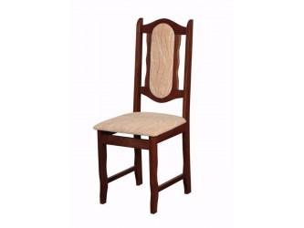 Krzesło KP-10
