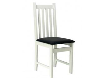 Krzesło Bis Tralka