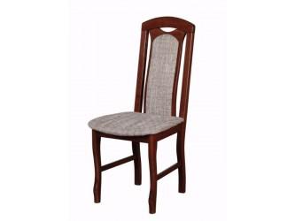 Krzesło Łuk