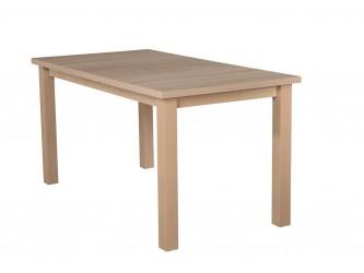 Stół NR9