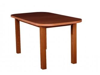 Stół NR12