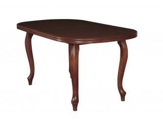 Stół NR1