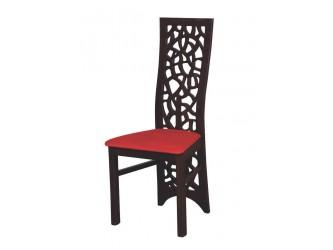 Krzesło Drzewko