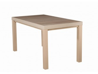 Stół NR10 CAMILLA