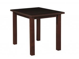 Stół NR13