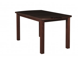 Stół NR11
