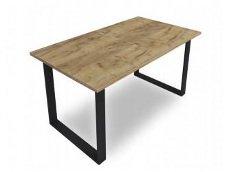 Stół Loft 150/198x85